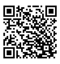Checkplus - MRC (QR Code).png