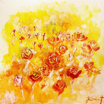 玫瑰開花 Blossom Rose.jpg