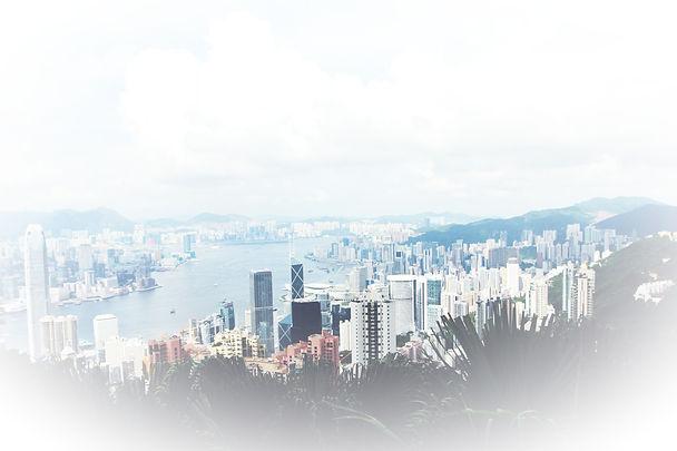 Hong Kong Skyline_edited.jpg