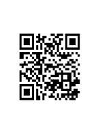 Checkplus%2520-%2520Church%2520(QR%2520C
