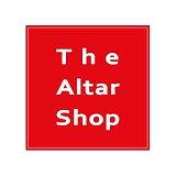 TheAltarShop_Profile.jpg