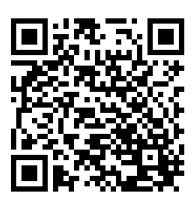 Checkplus - 247祈禱事工奉獻 (QR Code).png