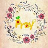PRAY SHOP_Profile.jpg