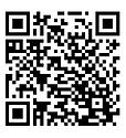 Checkplus - SF (QR Code).png