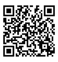 Checkplus - 十年宣教基金 (QR Code).png