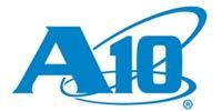 logo_a-10-networks_no-border_lg.jpg