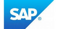 sap logo small.jpg