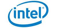 logo_intel_no-border_lg.jpg