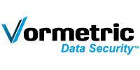 logo_vormetric_no-border_lg.jpg