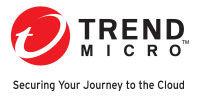 logo_trendmicro_no-border_lg.jpg