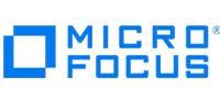 logo_micro-focus_no-border_lg.jpg