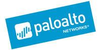 logo_palo-alto-networks_no-border_lg.jpg