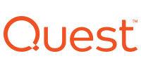 logo_quest_no-border_lg.jpg