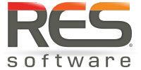 logo_res-software_no-border_lg.jpg