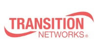 transition logo.jpg