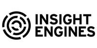 logo_insight-engines_no-border_lg.jpg