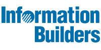 logo_information-builders_no-border_lg.j