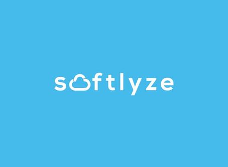 Softlyze Announces Two World's Firsts: 'Software Brokering' and the 'UberVAR'