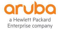 logo_aruba-networks_no-border_lg.jpg