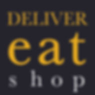 NUOVO LOGO DELIVER EAT.jpg