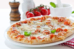 pizza, pizzeria