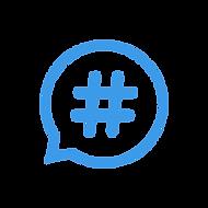 ICONS for ECS Social Media Kit_Website (