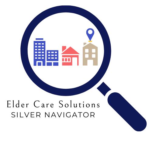 Elder Care Solutions_Silver Navigator Lo
