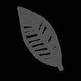 Eldercare Solutions - logos.png