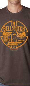 bell-witch-tee.jpg