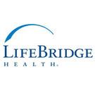lifebridge.jpg