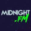 MidnightFMSquareLogo.png