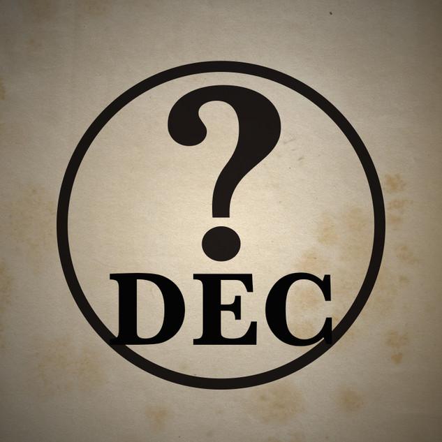 theme-12december.jpg