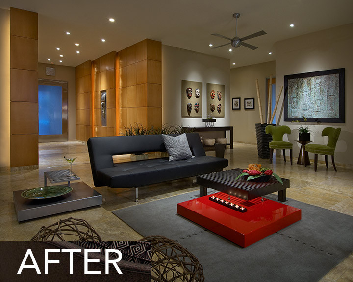 Interior-Now-.jpg
