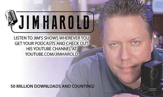 Jim-Harold-web-banner.jpg