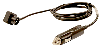 VELO DC Cable
