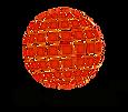 Go Global logo