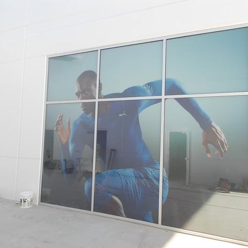 storefront sign-11.jpg