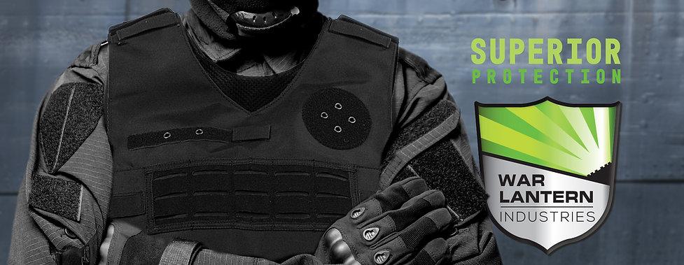 Vest-main-image.jpg