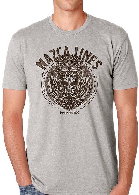 Nazca Lines (no puzzle)