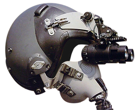 nvg-mount-banana-plate-attach-anvis_1_db