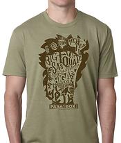 bigfoot-mockup.png