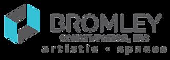 logo-final-light.png