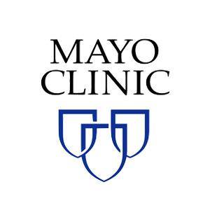 Mayo.jpg