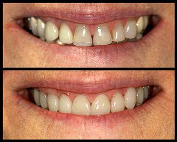 dental photo6.jpg
