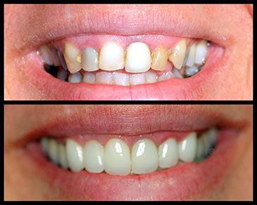 dental photo5.jpg