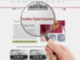 digital-download-screen.jpg
