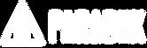 2021-logo-horz-no-web-white.png