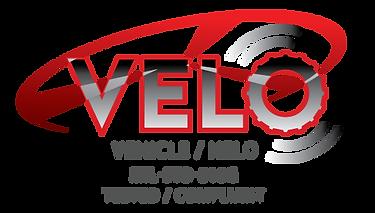 VELO logo