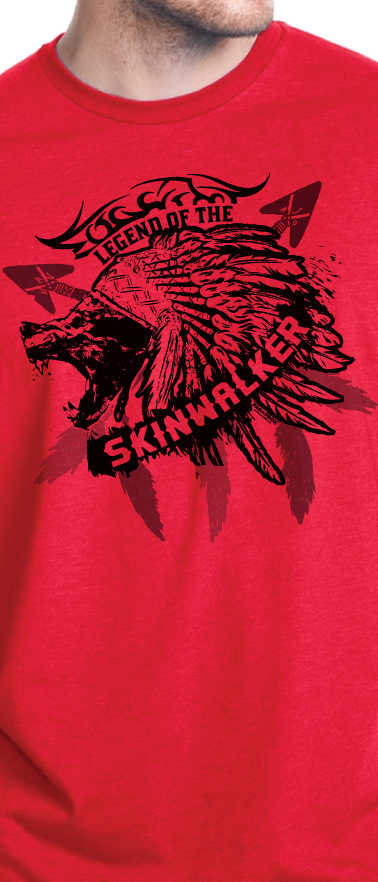 skinwalker-mockup.png