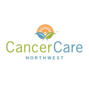 cancer-center.jpg